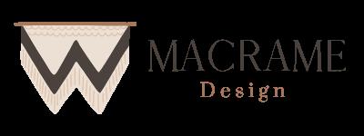 Macrame-Design.com